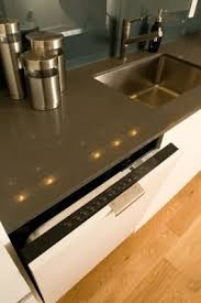 how to clean laminate cabinets with vinegar how to replace a drain hose on a dishwasher clean laminate
