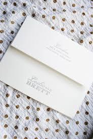 letterpress stationery custom letterpress stationery ink ivory