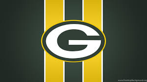 1440 the fan green bay green bay packers logo 2560x1440 hd wallpapers and free stock