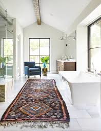 Rugs In Dallas 549 Best Rugs Carpets Images On Pinterest Moroccan Rugs