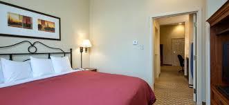 Myrtle Beach Comfort Suites Country Inn U0026 Suites By Carlson Myrtle Beach Myrtle Beach