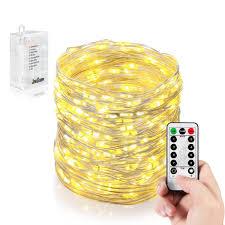 amazon com homestarry hs b sl 011 132 battery operated micro led