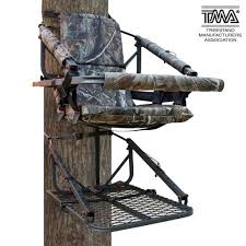 cheap swivel tree stand find swivel tree stand