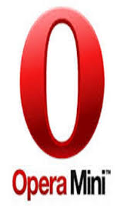 opera mini 7 5 apk free opera mini mobile software apk for android getjar