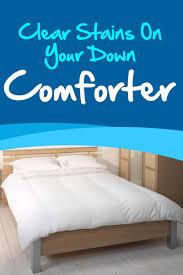 Down Comforter Washing Machine How To Make Your Comforter Fluffy Again Best Down Comforter