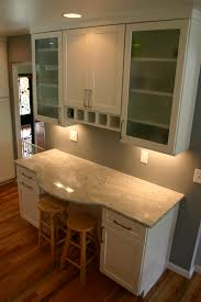 denver kitchen design bkc kitchen and bath mid continent cabinetry pacifica door