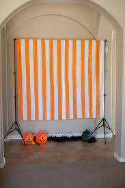 halloween chalkboard background photography a halloween photo booth is a great way to give your guests a place