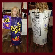 Utz Costume Diy Guides Cosplay Taki Chip Bag Diy Costume Materials 1 Yard Purple Vinyl 1 Yard