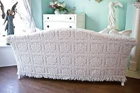 chenille sofa covers chenille sofa cover picture more detailed