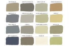 nuancier peinture chambre cuisine couleur taupe peinture murale chaios couleur peinture