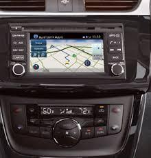 Nissan Sentra Interior 2017 Nissan Sentra Vs 2017 Toyota Corolla Coulter Nissan
