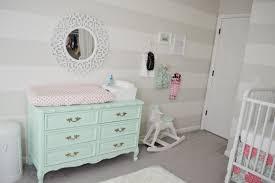 baby toddler room ideas nursery loversiq beautiful beige blue