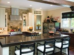 kitchen collection in store coupons post taged with kitchen store newington nh