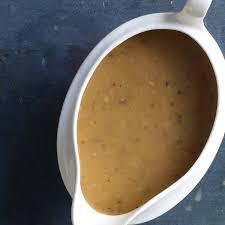 turkey mushroom gravy review by pan gravy