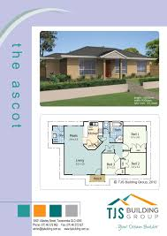 home designs toowoomba queensland tjs building group custom built homes u0026 plans
