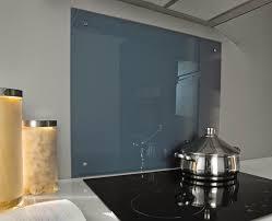 hotte cuisine brico depot de hotte en verre 60 x 70 cm brico dpt brico depot credence cuisine