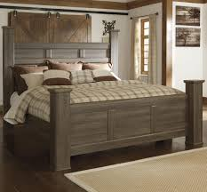bedroom unusual california king bed frames for sale cal king bed