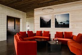 interior design home photos interior design pictures interior design pic shoise home interior