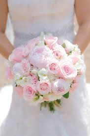 wedding flowers knoxville tn always in bloom florist llc flowers knoxville tn weddingwire
