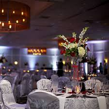 wedding venues in central pa wedding venues in harrisburg pa gorgeous pennsylvania weddings