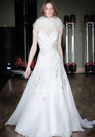 pronovias wedding dress prices wedding dresses