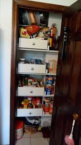 ikea pantry shelves slide out shelves for pantry cabinets home design ideas