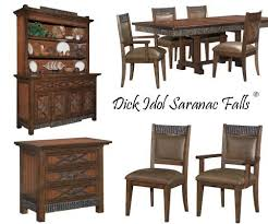 Dining Room Furniture Names Adorable Dining Room Names Home - Dining room names