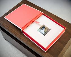 wedding photo box my new sle wedding book neil gratton photography