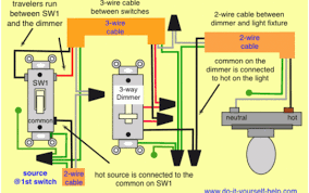 readingrat net u2013 page 34 u2013 free wiring diagram for your inspirations