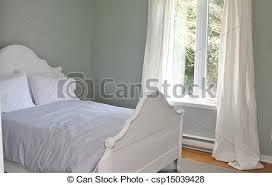 rideaux de chambre à coucher rideau lit lit with rideau lit rideaux lit chambre coucher