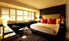 Romantic Bedroom Lighting Ideas Bedroom Ravishing Home Design Rtic Bedroom Lighting Ideas Candle