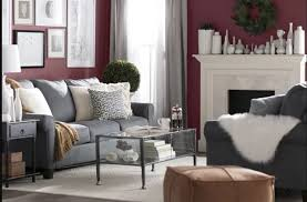 best small sofa beds reviews 2018