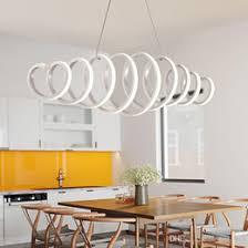 Hanging Lamps For Kitchen Discount Hanging Light Fixtures For Kitchen 2017 Hanging Light