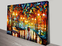 home decor canvas home decor cozy canvas artwork hd as extra large canvas wall art