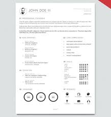totally free resume templates absolutely free resume templates free creative resume template in