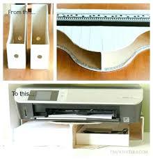 trieur papier bureau trieur papier bureau trieur papier bureau 15 idaces de rangements