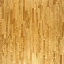 basketball wood flooring flooring designs