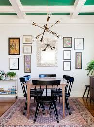 Green Dining Rooms by 413 Best Dining Room Vintage Modern Images On Pinterest Dining