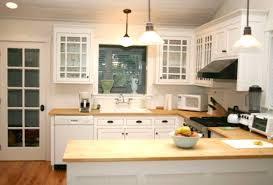 mobile homes kitchen designs mobile home kitchen design ideas excellent unique on mesmerizing