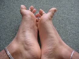 male toe rings images Photo gallery of male toe rings viewing 14 of 15 photos jpg