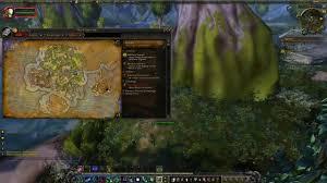 Ingress World Map by Felblaze Ingress World Of Warcraft Youtube