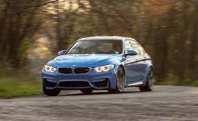 2015 bmw m3 manual long term road test wrap up u2013 review u2013 car and