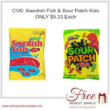 where to buy swedish fish cvs swedish fish sour patch kids only 0 33 each