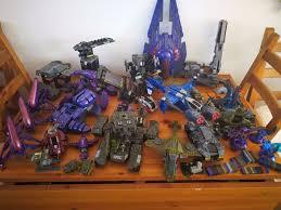 halo warthog mega bloks halo mega bloks construx wraith seraph rhino mantis scarab