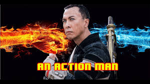 film eksen terbaik 2014 donnie yen best action hong kong movies youtube