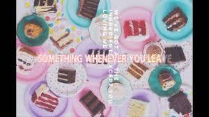cake melanie martinez lyrics youtube