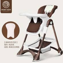 Child High Chair Online Get Cheap High Chair Child Aliexpress Com Alibaba Group