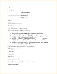 Resume Sample For It Jobs by Resume Resume Samples For Technical Support Real Estate Sample