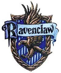 25 ravenclaw logo ideas gryffindor badge