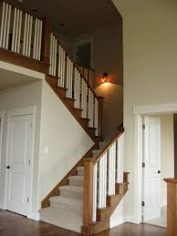 european house plan stairs photo plan 101d 0020 house plans and more